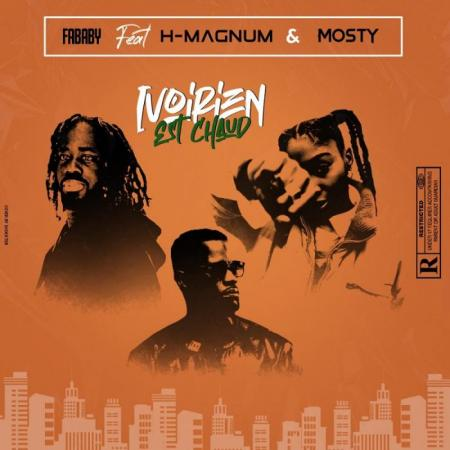 Fababy Feat H Magnum x Mosty